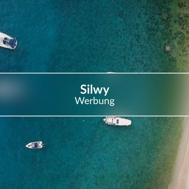 Silwy – Croatia