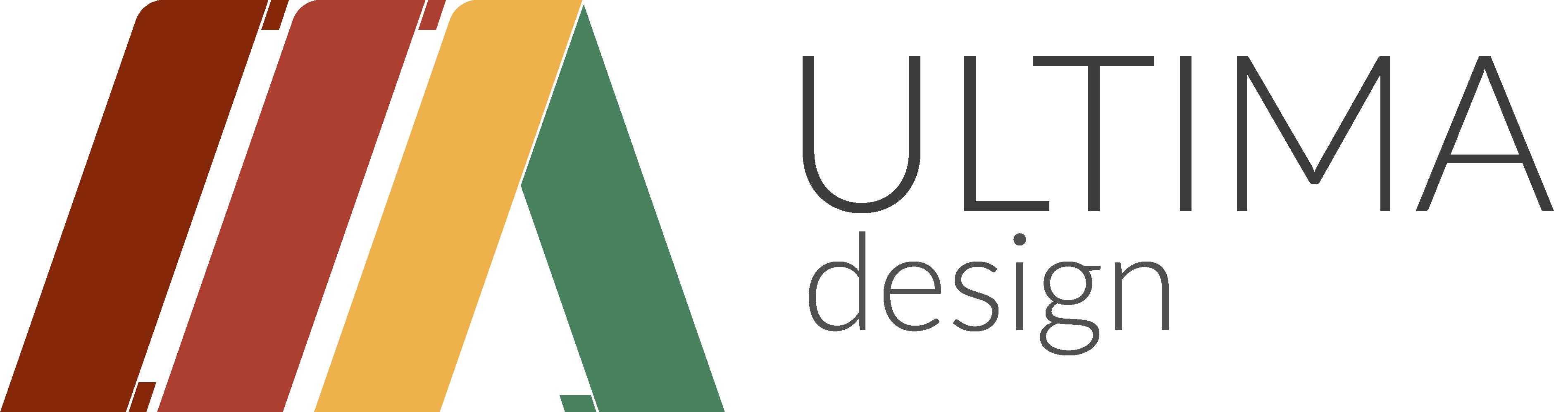 ULTIMA design -